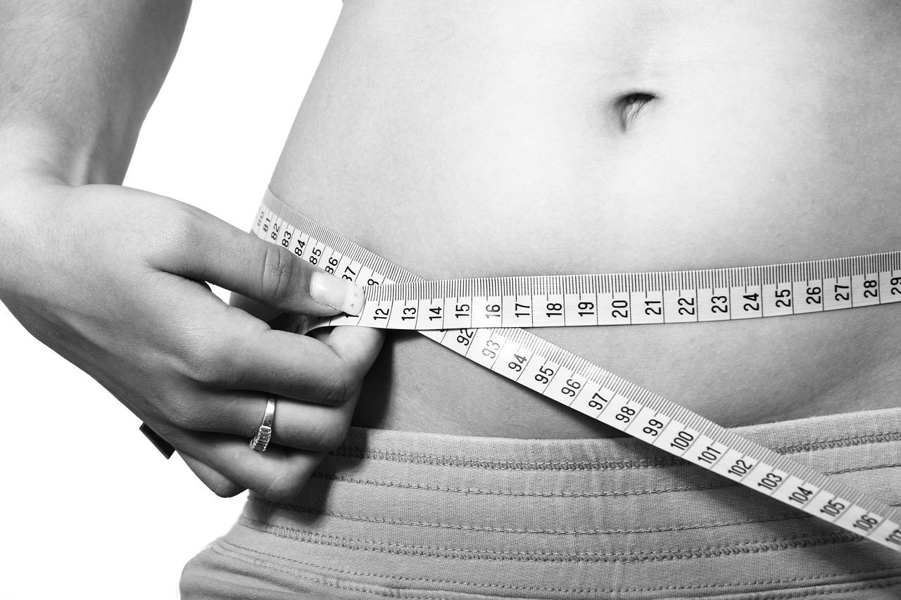 10 dicas para perder os quilos a mais