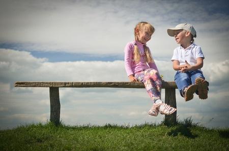 7 dicas para gerar parceria entre irmãos