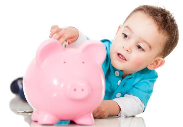 Educação financeira será matéria curricular nas escolas