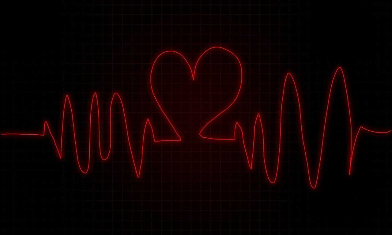 Cardiologia: Dr. Luiz A. Corazza